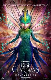 movies_rise_of_the_guardians_1.jpg