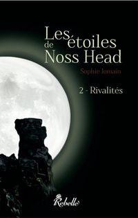 etoiles-de-noss-head-2.jpg