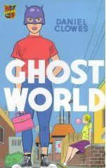 DanielClowes_GhostWorld3.jpg