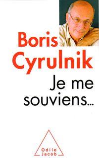Cyrulnik-Je.jpg