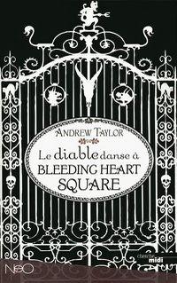 diable-danse-Bleeding-Heart-Square.jpg