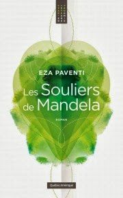Souliers-de-Mandela.jpg