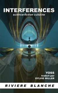 Interferences-yoss
