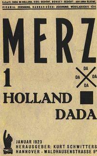 Merz1