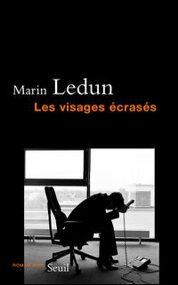 LEDUN-2011-2