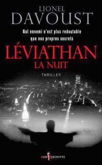 leviathan_la_nuit_lionel_davoust_don_quichotte.jpg