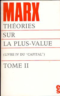 MARX-theories-sur-la-PV-I.jpg