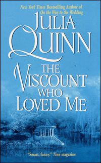 Viscount-who-loved-me.jpg