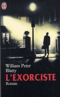 Exorciste-book.jpg