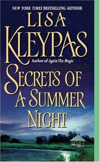 Secrets-of-a-summer-night.jpg