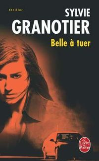 GRANOTIER-1