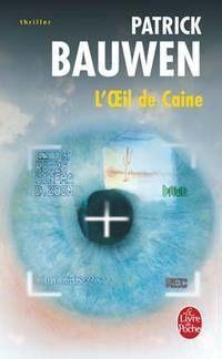 Oeil Caine