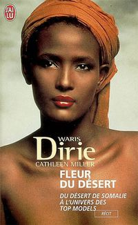 livre-waris-dirie-fleur-du-desert.jpg