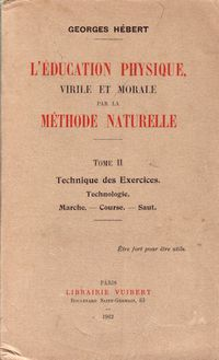 L-education-physique-par-la-methode-naturelle---G.-Heber