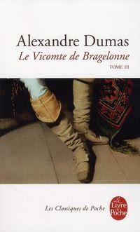 Bragelonne t3