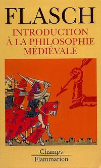 Flasch--Introduction-a-la-philosophie-medievale.jpg