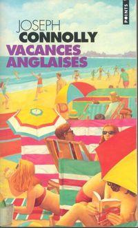 268_vacances_anglaises.jpg