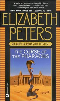Curse-of-the-Pharaohs.jpg
