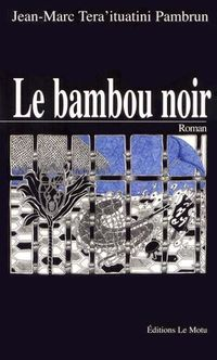 800_ph05_r_lebambounoir_copie.jpg