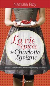 vie-epicee-de-Charlotte-Lavigne.jpg