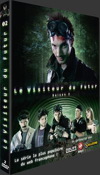 DVD-Saison-2-copy.jpg