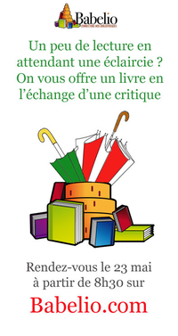 Masse-critique-mai-2013.png