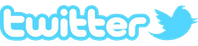 Logo-twitter.png