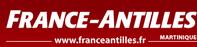 logo_fa_mada.png