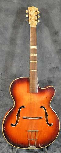 hofner-copie-1.jpg