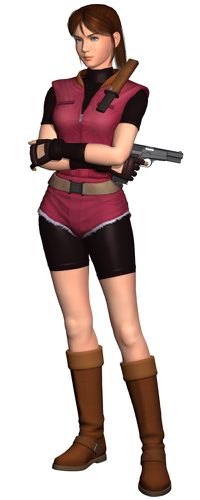 Claire_Redfield_RE2_06.jpg