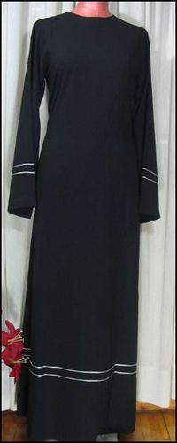 islamic-abaya-th29.jpg