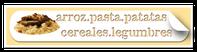 étiquettes cornées arrozpasta-copia-1