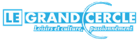 grand-cercle-logo.png