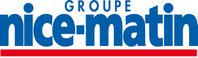nice matin logo 01