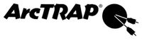 logo-arctrap-noir p