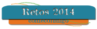 Pagesretos2014250