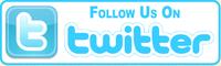 Follow-us-on-Twitter-copie-1.png