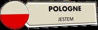 poltitre11