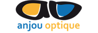 logo-anjou-optique.png