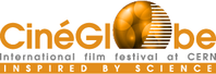 CINE-LogoWeb-Top-2.png