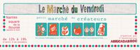 marchduvendredirecto-copie-1