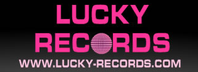 lucky%20records