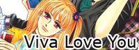 VivaLoveYou00