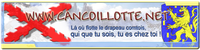 cancoillotte