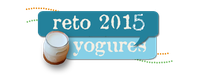 Retosyogur2014-copia-1