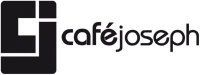 cafe joseph-2825-copie-1