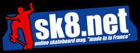 logo-sk8net