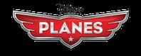 Logo-Planes.png