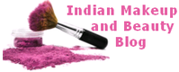 indianmakeupbeauty.PNG