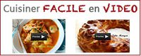 cuisiner-facile-en-video-copie-3.jpg